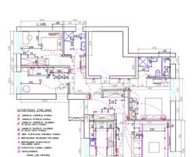 Interjero dizaino paslaugos – nuo konsultacijos iki projekto / Lolita Galdikaitė / Darbų pavyzdys ID 470733
