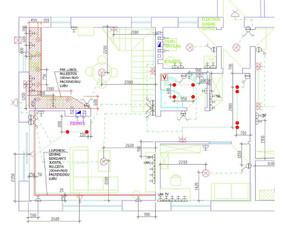 Interjero dizaino paslaugos – nuo konsultacijos iki projekto / Lolita Galdikaitė / Darbų pavyzdys ID 470737