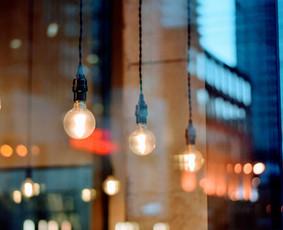 Elektros instaliacijos darbai, Signalizacijos montavimas