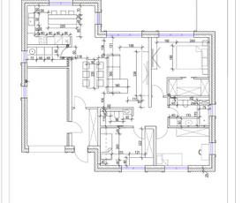 Udizainas - interjero dizainas / Ugnė Stasionė / Darbų pavyzdys ID 471339