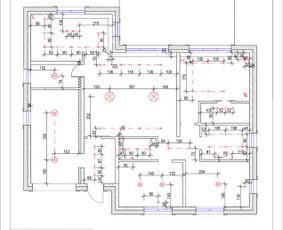Udizainas - interjero dizainas / Ugnė Stasionė / Darbų pavyzdys ID 471341