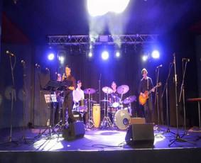 Rimos Labudės dainavimo pamokos / Vilniaus MUSICALIS