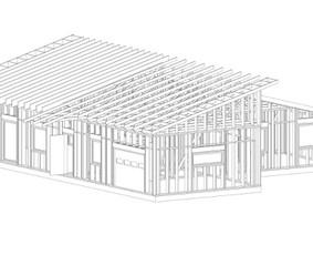 Architektas - konstruktorius Vilniuje / Juras Kuzmickis / Darbų pavyzdys ID 472599