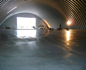 Profesionalūs betonavimo darbai gera kaina