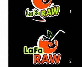 Firminio stiliaus kūrimas, logotipai.