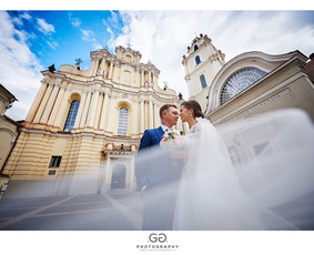 Fotografas Gediminas Gražys - GGphotography