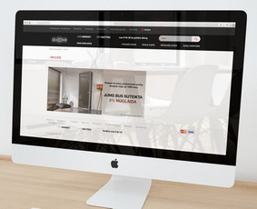 Dizainas | Maketavimas | Kokybė ir Gera Kaina / Dizainas TAU / Darbų pavyzdys ID 478677