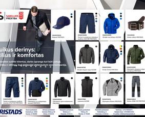 Grafinis dizainas maketavimas: Linorte Design / Linorté Design / Darbų pavyzdys ID 479333