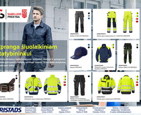 Grafinis dizainas maketavimas: Linorte Design / Linorté Design / Darbų pavyzdys ID 479335