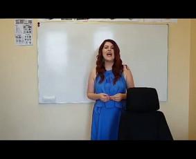 Norvegu kalbos kursai Vilniuje, Kaune arba skype