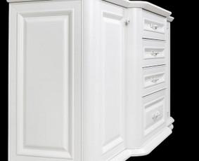 Solidus medienos gaminiai / Ignas / Darbų pavyzdys ID 481193