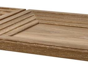 Solidus medienos gaminiai / Ignas / Darbų pavyzdys ID 481199