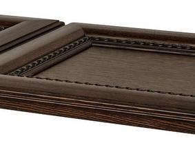 Solidus medienos gaminiai / Ignas / Darbų pavyzdys ID 481201