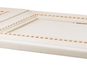 Solidus medienos gaminiai / Ignas / Darbų pavyzdys ID 481203