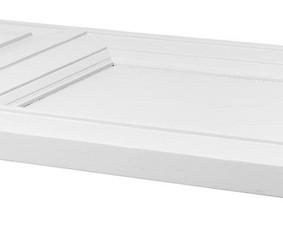 Solidus medienos gaminiai / Ignas / Darbų pavyzdys ID 481205