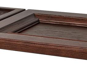 Solidus medienos gaminiai / Ignas / Darbų pavyzdys ID 481209