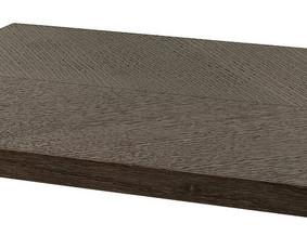 Solidus medienos gaminiai / Ignas / Darbų pavyzdys ID 481215