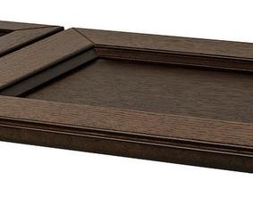 Solidus medienos gaminiai / Ignas / Darbų pavyzdys ID 481221