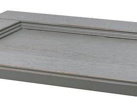Solidus medienos gaminiai / Ignas / Darbų pavyzdys ID 481223