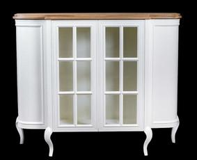 Solidus medienos gaminiai / Ignas / Darbų pavyzdys ID 481189