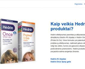 Straipsnių, tekstų svetainėms, reklamai rašymas / Monika Žiūkaitė / Darbų pavyzdys ID 482051