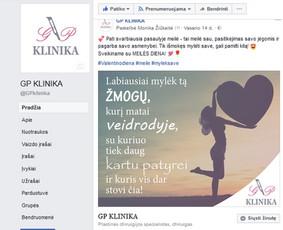 Straipsnių, tekstų svetainėms, reklamai rašymas / Monika Žiūkaitė / Darbų pavyzdys ID 482077