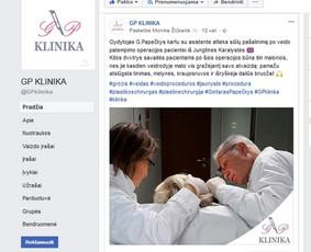 Straipsnių, tekstų svetainėms, reklamai rašymas / Monika Žiūkaitė / Darbų pavyzdys ID 482079