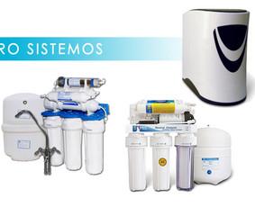 Visos vandens valymo,filtravimo,remonto paslaugos