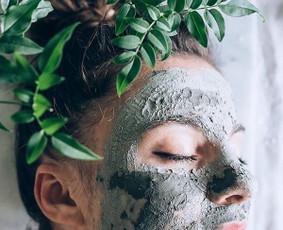 Med. Kosmetologė Eglė