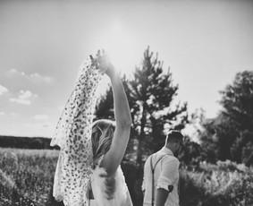 Profesionali meninė fotografija / Giedrė Jokubė / Darbų pavyzdys ID 484205