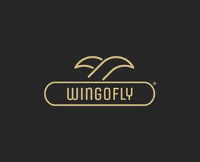 Profesionalus Dizainas / Logotipai / UI/UX / HTML5 Banneriai / Tomas Korsakas / Darbų pavyzdys ID 484485