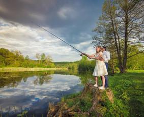 Marius Kavaliauskas photography