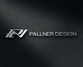 Grafinis dizainas maketavimas: Linorte Design / Linorté Design / Darbų pavyzdys ID 491399
