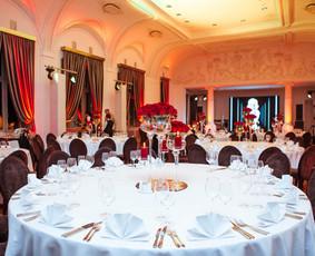 Vestuvių  planavimas ir dekoravimas