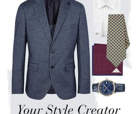 Your Style Creator
