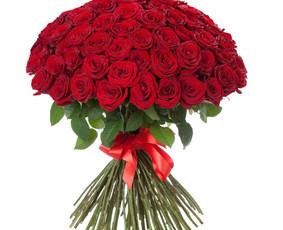 Gėlių pristatymas Visoje Lietuvoje / Gėlių Fėja / Darbų pavyzdys ID 496199