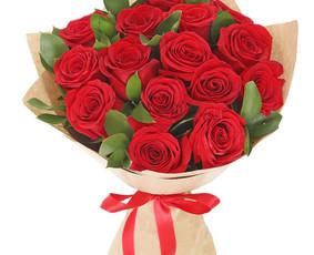 Gėlių pristatymas Visoje Lietuvoje / Gėlių Fėja / Darbų pavyzdys ID 496205