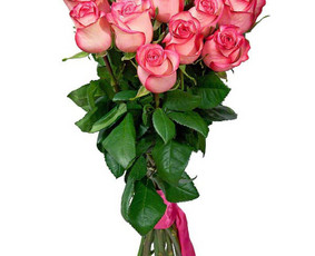 Gėlių pristatymas Visoje Lietuvoje / Gėlių Fėja / Darbų pavyzdys ID 496217