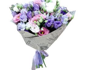 Gėlių pristatymas Visoje Lietuvoje / Gėlių Fėja / Darbų pavyzdys ID 496227