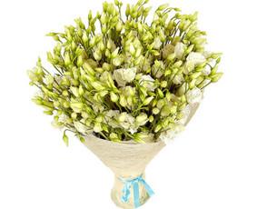 Gėlių pristatymas Visoje Lietuvoje / Gėlių Fėja / Darbų pavyzdys ID 496229