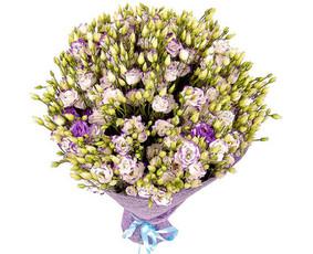 Gėlių pristatymas Visoje Lietuvoje / Gėlių Fėja / Darbų pavyzdys ID 496231