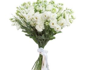 Gėlių pristatymas Visoje Lietuvoje / Gėlių Fėja / Darbų pavyzdys ID 496233