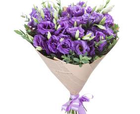 Gėlių pristatymas Visoje Lietuvoje / Gėlių Fėja / Darbų pavyzdys ID 496235