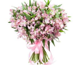 Gėlių pristatymas Visoje Lietuvoje / Gėlių Fėja / Darbų pavyzdys ID 496239