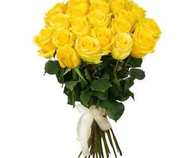 Gėlių pristatymas Visoje Lietuvoje / Gėlių Fėja / Darbų pavyzdys ID 496255