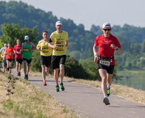 Sportas / Sporto renginiai: Kauno maratonas 2015