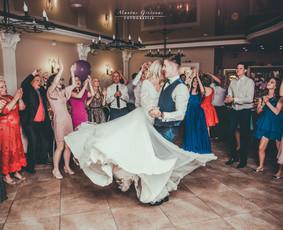 Vestuvių fotografas - Mantas Gričėnas / Mantas Gričėnas / Darbų pavyzdys ID 497623