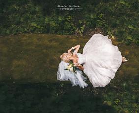 Vestuvių fotografas - Mantas Gričėnas / Mantas Gričėnas / Darbų pavyzdys ID 497625