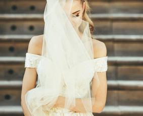 Vestuvių fotografas - Mantas Gričėnas / Mantas Gričėnas / Darbų pavyzdys ID 497629