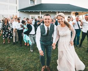 Vestuvių fotografas - Mantas Gričėnas / Mantas Gričėnas / Darbų pavyzdys ID 497643